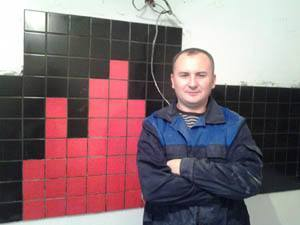 Бригада по ремонту квартир в Челябинске - нанять бригаду для ремонта