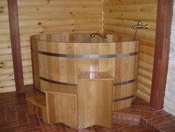 Плотницкие работы в Челябинске, пригороде