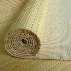 Поклеить бамбуковые обои в Челябинске